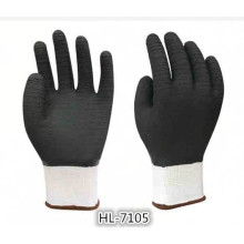 Industrial Gloves for Cut Resistant