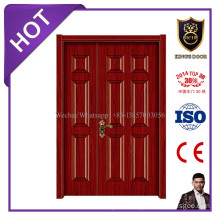 Interior Melamine Door Interior Laminate Main Door Designs