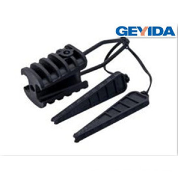 Anchoring Tension Cable Clamp Stc