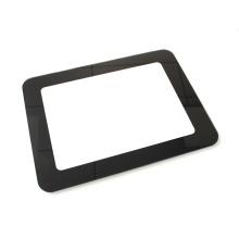 УФ-печать на поликарбонате для фоторамки / крышки