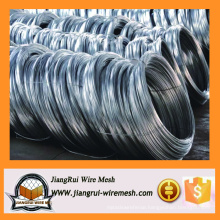 Factory supply stainless steel welding wire