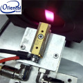 Professional high quality Nlight 808nm laser diode module for handle replacement