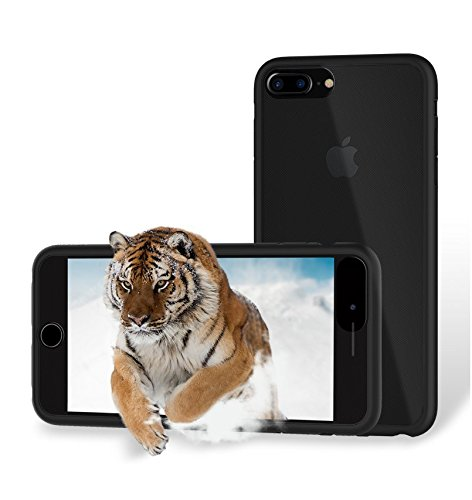 Snap3d Protective Case Iphone 6 7 8 Plus Case