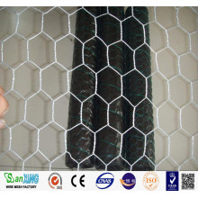chicken poultry farms fence