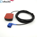 Manufactory High Quality External GPS Glonass Antenna With Fakra Connector