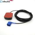 Antena de Glonass externa de alta qualidade do Manufactory com o conector de Fakra
