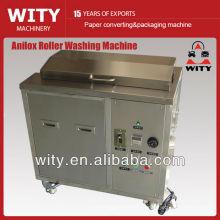 Anilox Roller Waschmaschine