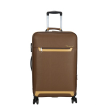 Type de loisir Trolley Soft Bagages
