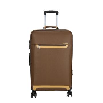 Trolley spinner maleta de equipaje