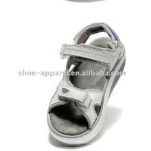 dernières sandales de santé de plage pour les garçons