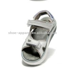 latest beach health sandals for boys