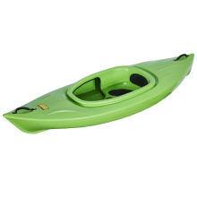 China Sit In Sea Kayak Molded Seat Spacious Sitting Space Anglefish On Sales