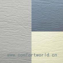 PU Bonding Fabric Plain Sapu00006