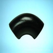 Carbon Steel Tube Fittings Elbow Tube