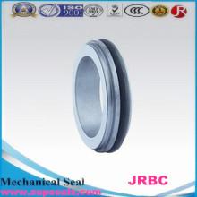 Neuer Entwurfs-Siliziumkarbid-Kobalt-Wolframkarbid-mechanischer Dichtungs-Ring