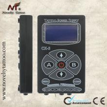 N1005-26 fuente de alimentación para tatuaje CE