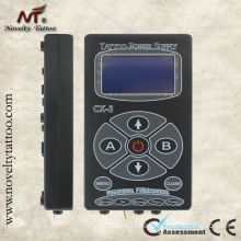 N1005-26 power supply for tattoo CE