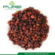 Chinese herbal medicine/Wild schisandra berry/crude herbs
