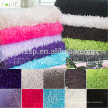 tapis de bain en microfibre