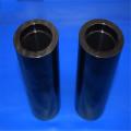 Yttria Stabilized Zirkonia Keramik Isolierung Liner / Tube