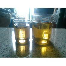 Testosterone Enanthate Injectiable Steroids Test E Testosterone Enanthate 315-37-7