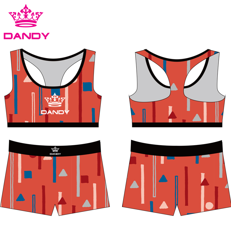 youth cheer uniforms wholesale
