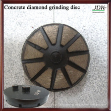 Concrete Diamond Grinding Disc