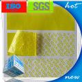3d Warranty Void Hologram Sticker