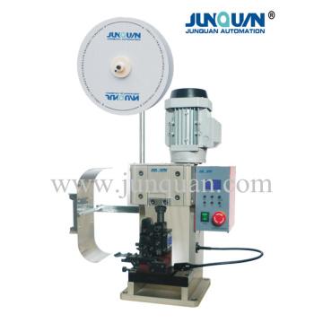 Numerical Control Crimpmaschine (NCPP-20H)