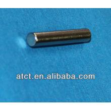 Ovale Seltenerd-Magneten