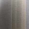 Vải chống khuẩn Microfiber Polyester Spandex Coating Fabric