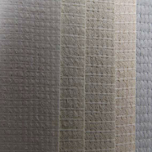 Anti-bacteria Microfiber Polyester Spandex Coating Fabric