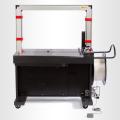 Automatische Umreifungsmaschine mit 12 * 0,6 mm PP-Umreifungsband