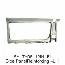 TOYOTA HIACE 1995 Side Panel Reinforcing-LH