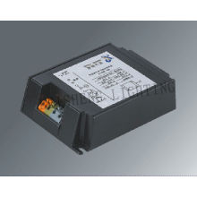 Plastic Dimmable 35w / 70w Metal Ballast Resistor, Electric Light For Offices, Factories