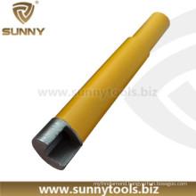 Cutout Hole Professional Drilling Diamond Core Drill Bit