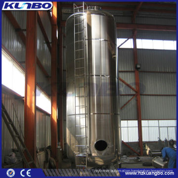Customized wine making equipment, wine tank