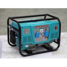 Bn1800b Benzin Generator 1000W