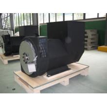Copy Stamford Three Phase Brushless Generator (JDG SERIES)