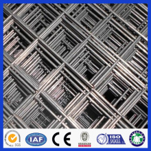 2015 hot sale!!High quality welded wire mesh for reinforcing