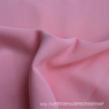 100d High Twist Полиэфирная шифоновая ткань (JY-1100)