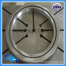 Hight Qualität Turntable Bearings