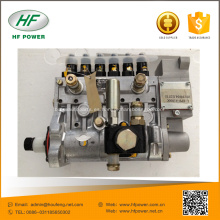 weichai deutz 226B bomba de inyección de combustible diesel 13025578