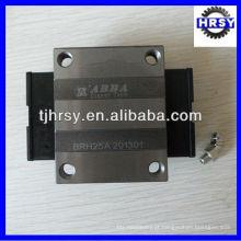 ABBA bloco linear BRH25A