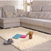tapis de coton bébé pour ramper