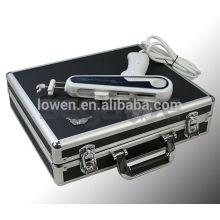 Arma de mesoterapia portátil de alta qualidade