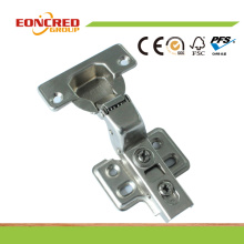 Furniture Usage Concealed Inset Hinge