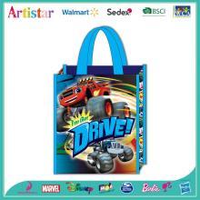 DISNEY&PIXAR CARS non-woven bag