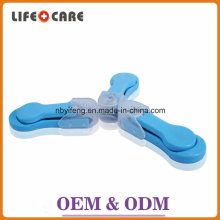 Promotion Infant Plastic Nail Clipper