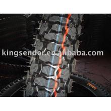 motorcycle tyre mt1610